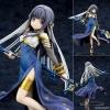 Puella Magi Madoka Magica Side Story Magia Record - Yachiyo Nanami 1/7 Complete Figure(Pre-order)