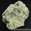 ▽เพชรหน้าทั่ง พัทลุง ไพไรต์ในหิน (29g)