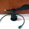เซ็นเซอร์วัดทิศทางลม arduino หมุนได้ 360 องศา wind direction sensor signal 1-5V