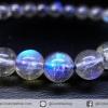 ▽สร้อยข้อมือ ลาบราดอไลท์ (Labradorite) เกรด A 7mm.