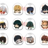 Toy'sworks Collection Niitengo Clip - One-Punch Man 10Pack BOX(Pre-order)