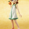 (Pre-order) Portrait.Of.Pirates ONE PIECE CB-R2 Nami 1/8 Complete Figure