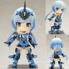 Cu-poche - Frame Arms Girl: FA Girl Stylet Posable Figure(Pre-order)