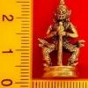 หลวงปู่ทวดตั้งบูชา ท้าวเวสสุวรรณตั้งบูชา พญานาคตั้งบูชา