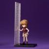 """Detective Conan """"Ai Haibara"""" Multipurpose Stand Ver. Complete Figure(Pre-order)"""