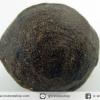 หินชาแมน หรือหินลึกลับ Moqui Marblesจากยูทาห์ (15g)