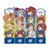 THE IDOLM@STER Cinderella Girls - Stand Memo Set(Pre-order)