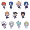 es Series nino Rubber Strap Collection - Uta no Prince-sama Maji LOVE Legend Star vol.1 12Pack BOX(Pre-order)