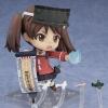 (Pre-order) Nendoroid - Kantai Collection -Kan Colle- Ryujo