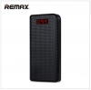Remax Proda Power Box 30000 mAh