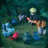 G.E.M.Series Gaiden - Uzumaki Naruto to Bijuu Tachi Aniplex Plus (Limited Pre-order)
