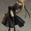 Fate/Grand Order - Ruler - Jeanne d'Arc Heroic Spirit Formal Dress Ver. 1/7 Complete Figure(Pre-order)