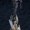 Ajin: TAKAYUKI TAKEYA Ver. : Wonderful Hobby Selection (Limited Pre-order)