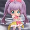 (Pre-order) Nendoroid Co-de : Laala Manaka Cutie Ribbon Co-de Ver.