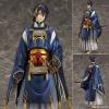 Touken Ranbu Online - Mikazuki Munechika 1/8 Complete Figure(Pre-order)
