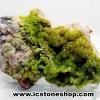 ไพโรมอร์ไฟต์ Green Pyromorphite (137g)