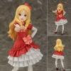 Eromanga Sensei - Elf Yamada Lolita Clothing Ver. 1/7 Complete Figure(Pre-order)