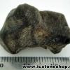 หินออบซิเดียน Obsidian (7.6g)