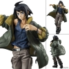 G.E.M. Series - Mobile Suit Gundam Iron-Blooded Orphans: Mikazuki Augus Complete Figure(Pre-order)