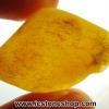 อำพัน บอลติก Genuine Baltic Amber (14.44ct)