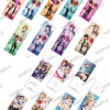 Love Live! Pos x Pos Collection Vol.2 8Pack BOX(Pre-order)