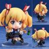 [Bonus] Senkan Shoujo R - Mini Series: Glowworm Complete Figure(Pre-order)
