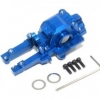 ALLOY REAR GEAR BOX - ERV013