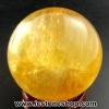 ▽แคลไซต์(calcite) ทรงบอล 3.8 cm.