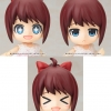 Cu-poche Extra - Anne no Kimagure Ponite Set(Pre-order)