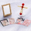 "[Bonus] PROPLICA - Phantom Thief Jeanne Rosary Set ""Phantom Thief Jeanne""(Pre-order)"
