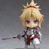 "(Pre-order)Nendoroid - Fate/Apocrypha: Saber of ""Red"""