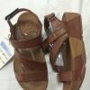 รองเท้า fitflop ไซส์ 36-40 No.FF129