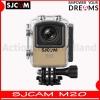 SJCAM M20 (Gold)