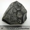 หินออบซิเดียน Obsidian (15.5g)