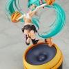 Hatsune Miku: Cheerful Ver. (Limited Pre-order)