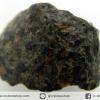 หินดาวตก NWA 869 Northwest Africa (1.2g)