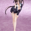 BLADE ARCUS from Shining EX Sakuya -Female Teacher Ver.- Complete Figure(Pre-order)