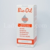 Bio-Oil ไบโอออยล์ 60ml