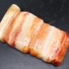 หินหมูสามชั้น pork stone (165g)