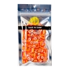 Foil of I Miss You (60g. Bag)