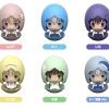 Piyokuru - Is the Order a Rabbit? 6Pack BOX(Pre-order)