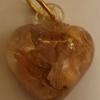 หัวใจเสน่หาว่านดอกทองของเสน่ห์แรงๆ