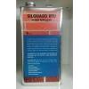 Russtech SilGuard น้ำยาเคลือบกันซึม สูตรน้ำมัน ลดการเกิดตะไครน้ำและเชื้อรา ขนาด 5 ลิตร
