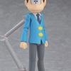 figma - Osomatsu-san: Karamatsu Matsuno(Pre-order)