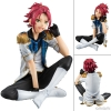 Palm Mate Series - Ensemble Stars!: Mao Isara Complete Figure(Limited Pre-order)