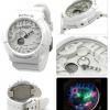 นาฬิกาข้อมือ คาสิโอ Casio Baby-G รุ่น BGA-130-7BDR