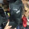 รองเท้า fitflop ไซส์ 36-40 No.FF094