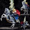 Fate/Grand Order - Lancer/Altria Pendragon 1/8 Complete Figure(Pre-order)