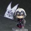 Nendoroid - Fate/Grand Order: Avenger/Jeanne d'Arc (Alter)(Pre-order)