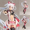4-Leaves - Phantasy Star Online 2 The Animation: Matoi -Tony ver.- 1/6 Complete Figure(Pre-order)